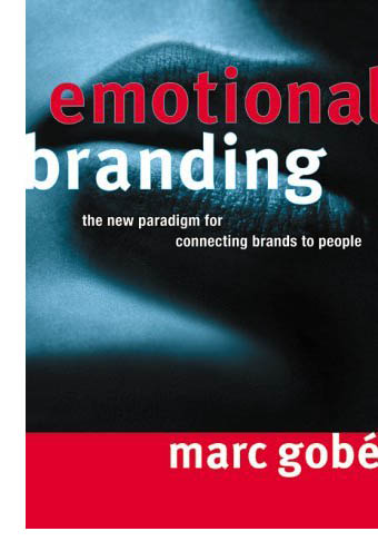 power of emotional branding Color meaning and symbolism: tap into the power of color to express your brand attributes and values the power of color is both emotional and practical.