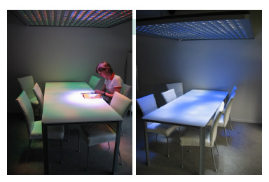 light-philips.jpg & Food designu201d and u201cThe appeal of colored lighting athmospheres ... azcodes.com