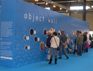 objectwall.jpg