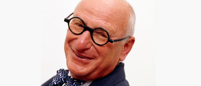 Getting Emotional With Wally Olins Design Amp Emotion A