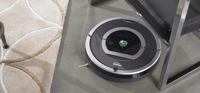 Study Roomba Owners Get Deeply Attached To Robots